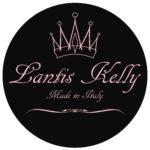 Lantis Kelly RGB-02